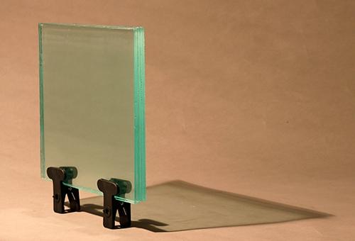 西藏复合多层防火玻璃