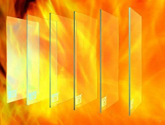 复合防火玻璃.jpg
